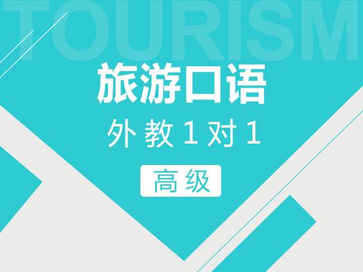 本课程针对购物、购买商品纪念品和游玩门票、景点介绍、生病就医、意外状况等实用旅游场景进行英语口语训练。